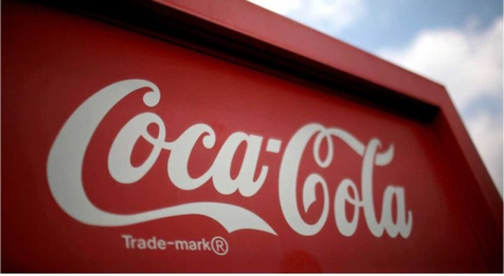 Coca Cola Foundation launches N300m water projects in Enugu