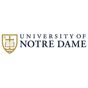 Untitled-1_0001_university-of-notre-dame-vector-logo