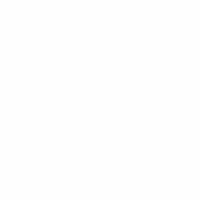 About water sanitation and hygiene