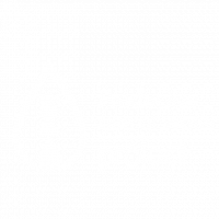 About productive use of water