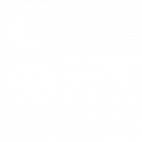 Watershed protection project
