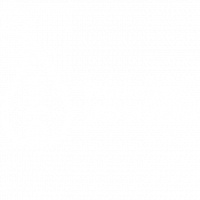 15713_Rain Icons_Productive Use of Water