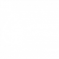 15713_Rain Icons_Watershed Protection